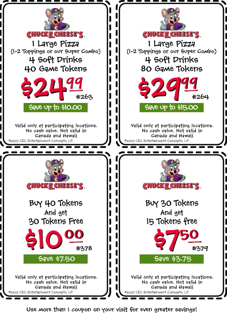 No expiration date coupons printable
