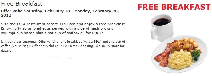 Ikea printable coupons 2019
