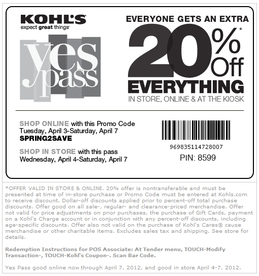 Dsw coupons april 2018