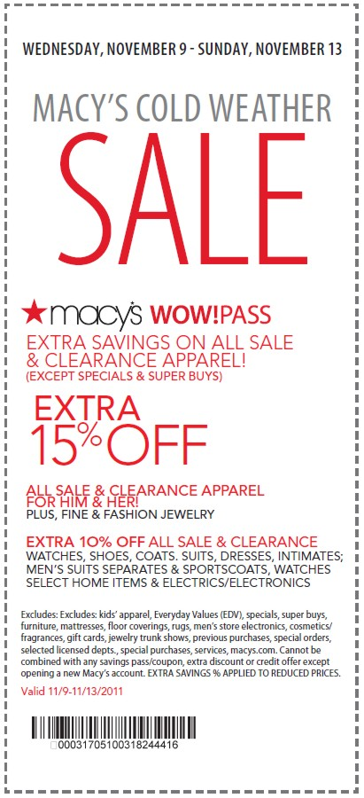Macy black friday 2018 printable coupons