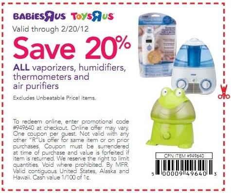 Toys r us printable coupon