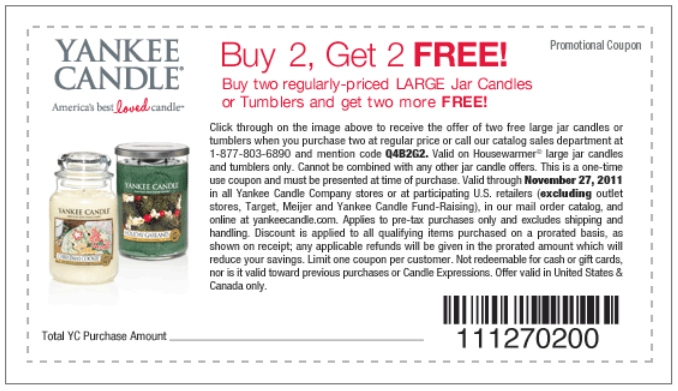Diamond candle coupon codes june 2018