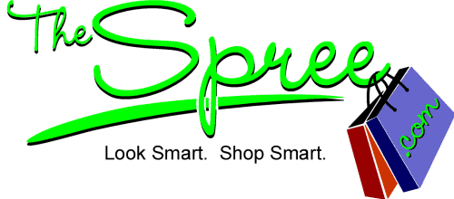 TheSpree.com logo