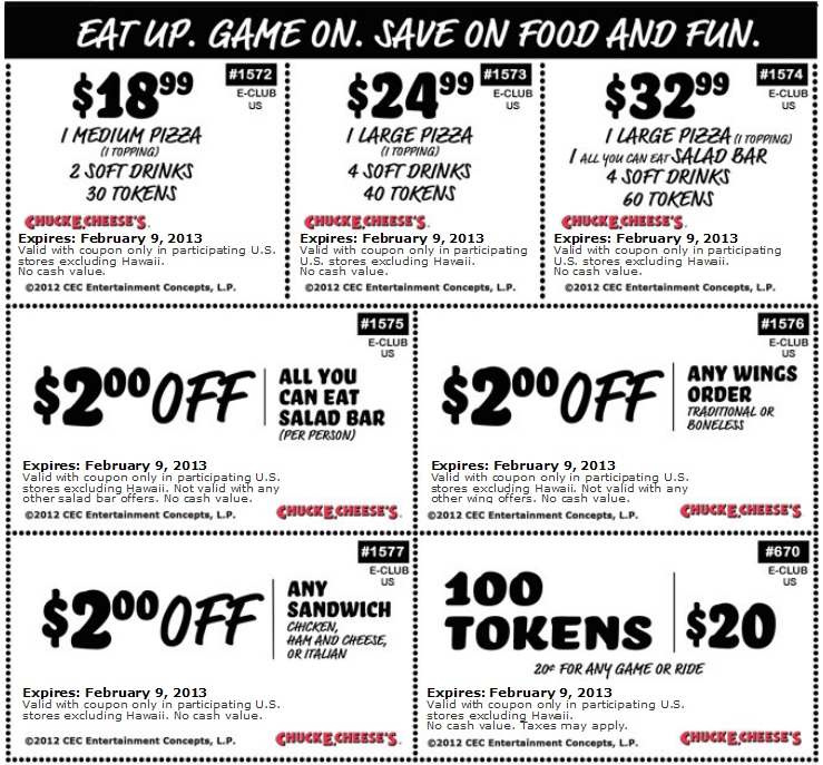 Delias coupons february 2018