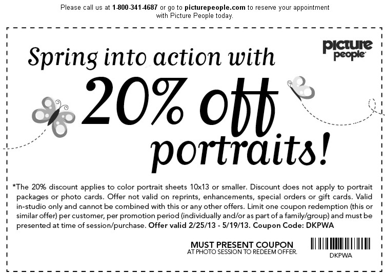 Peoples jewellers coupons 2018